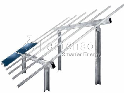 Solar PV Ground Mount Racking Systems Supplier,Solar PV Ground Mount